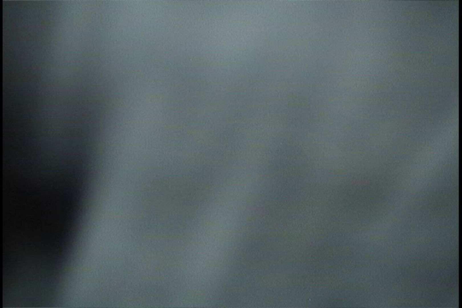 No.25 まあるい巨乳、つまみたくなる乳首です。 シャワー おまんこ無修正動画無料 53PIX 27
