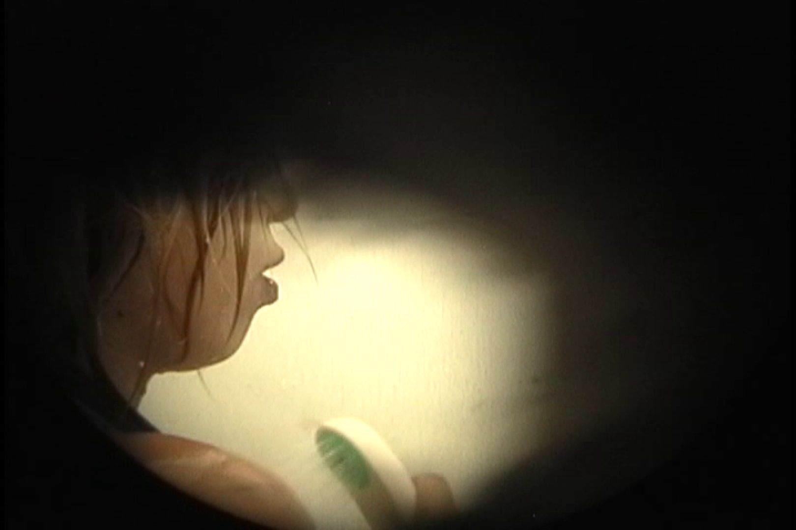 No.26 腰にタトゥー、バックスジマン発見! 接写 オメコ無修正動画無料 92PIX 50