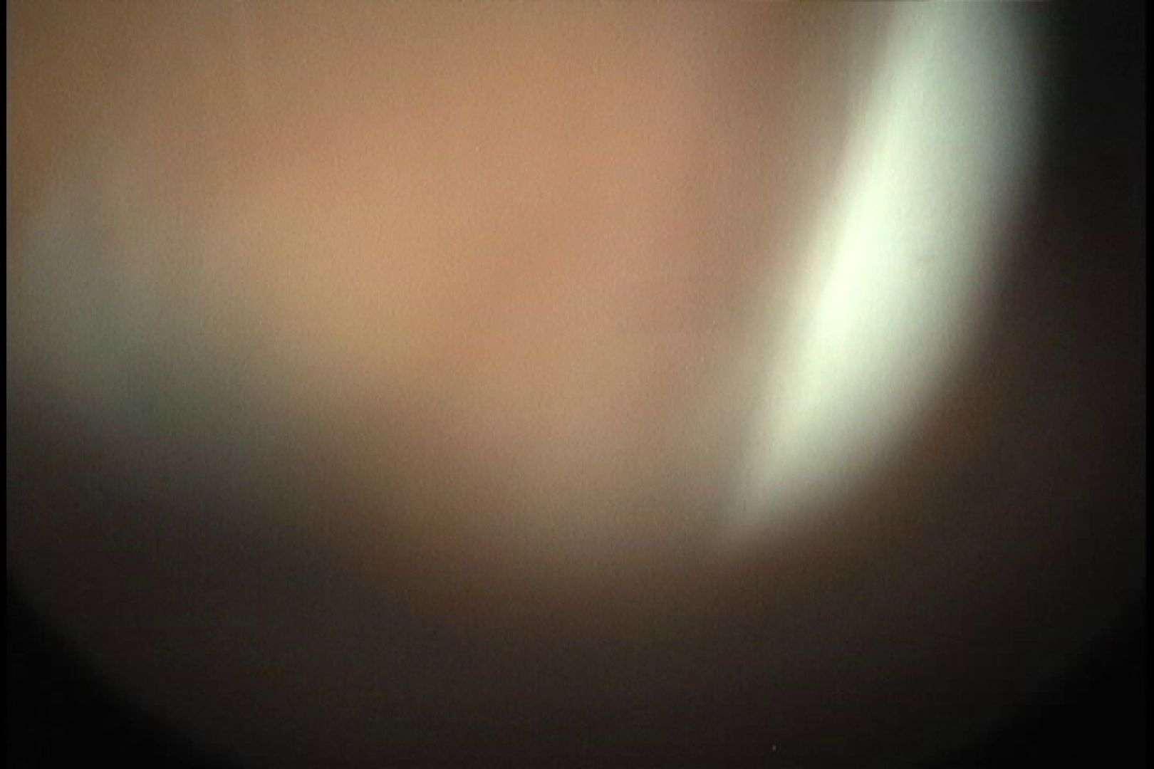No.26 腰にタトゥー、バックスジマン発見! 接写 オメコ無修正動画無料 92PIX 74