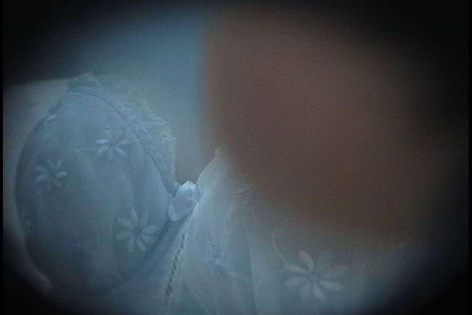 No.31 職人芸です!! 盗撮 隠し撮りオマンコ動画紹介 108PIX 22