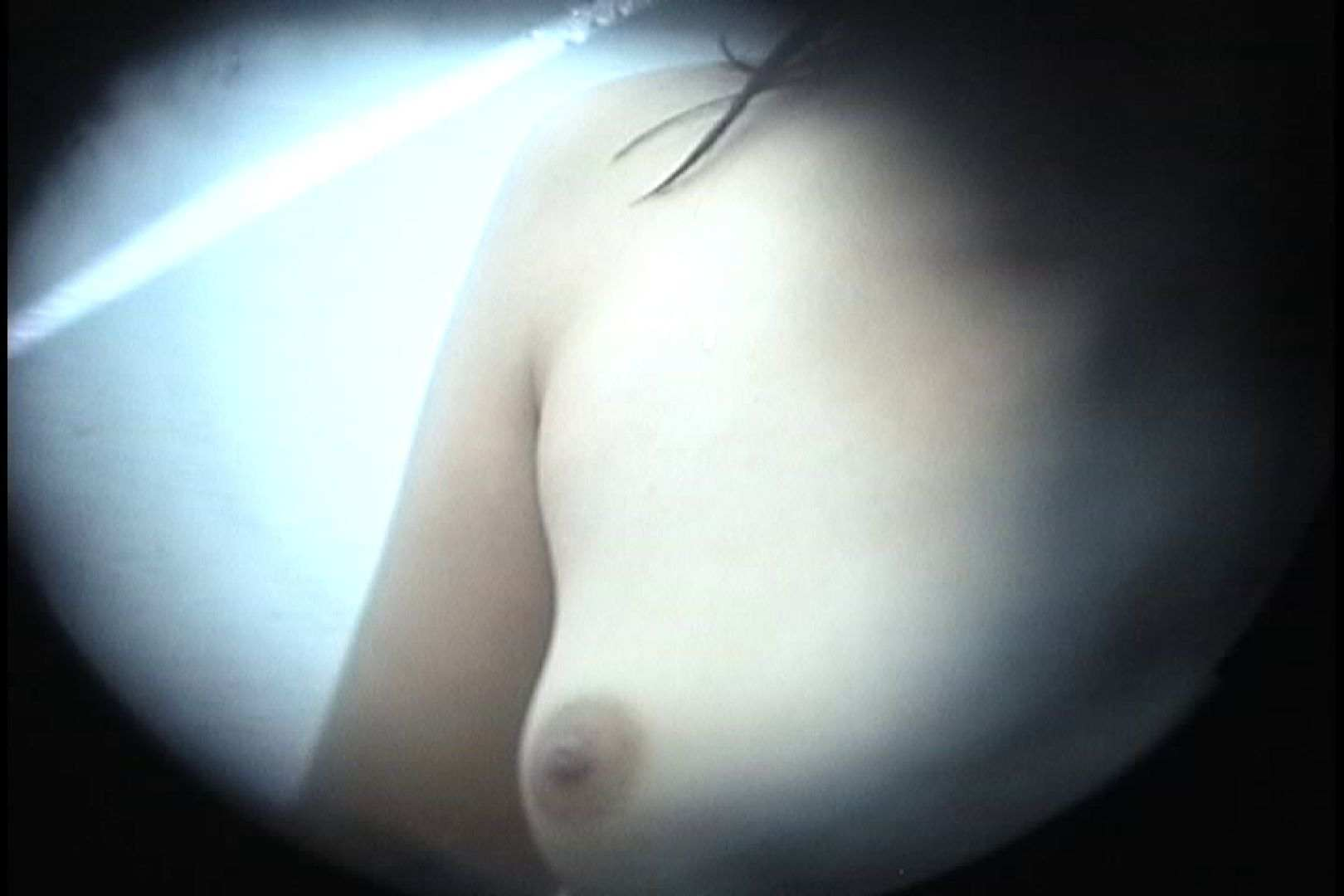 No.31 職人芸です!! 魅力   シャワー室  108PIX 86