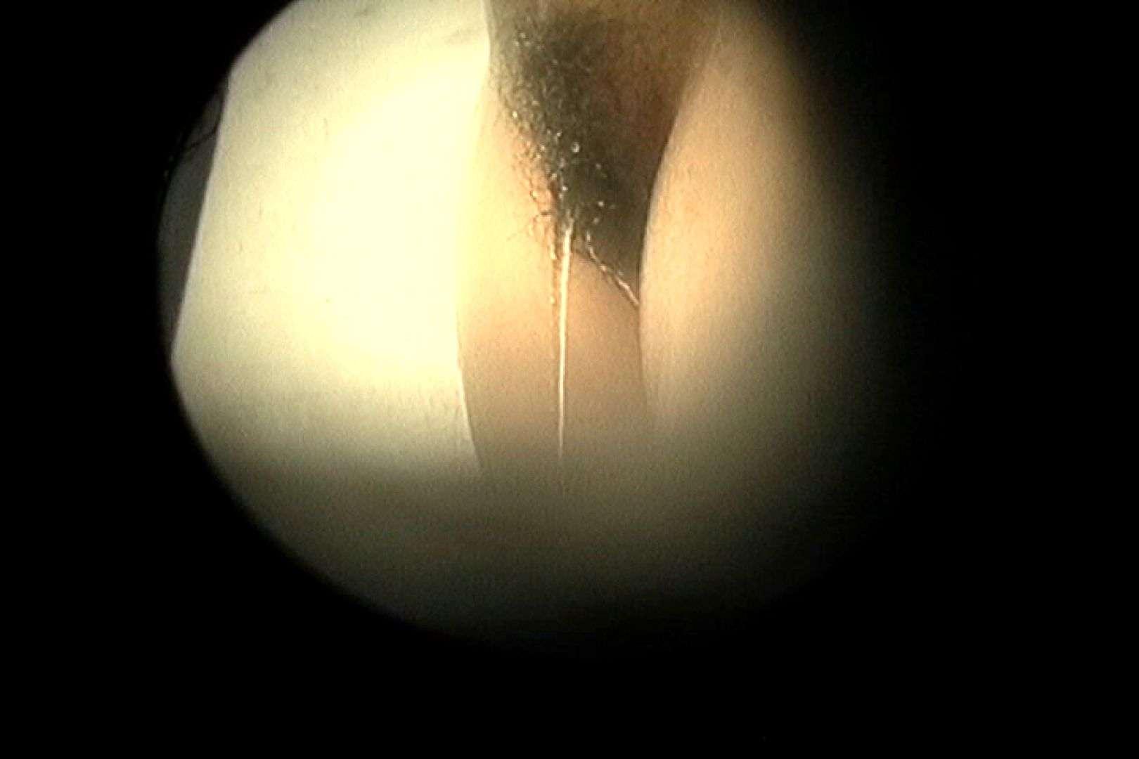 No.38 軟らかそうなオッパイがプルプルゆれてます。 シャワー われめAV動画紹介 52PIX 17