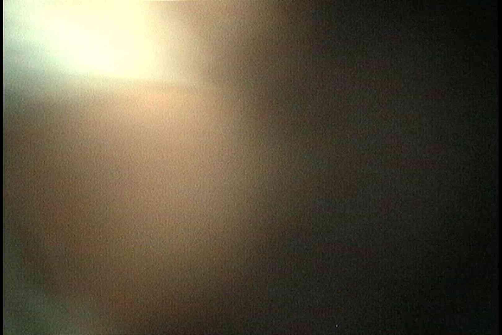 No.38 軟らかそうなオッパイがプルプルゆれてます。 シャワー われめAV動画紹介 52PIX 41
