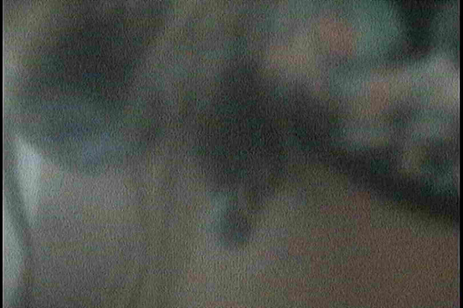 No.60 キツメのギャル ブラはピンク シャワー ぱこり動画紹介 61PIX 35