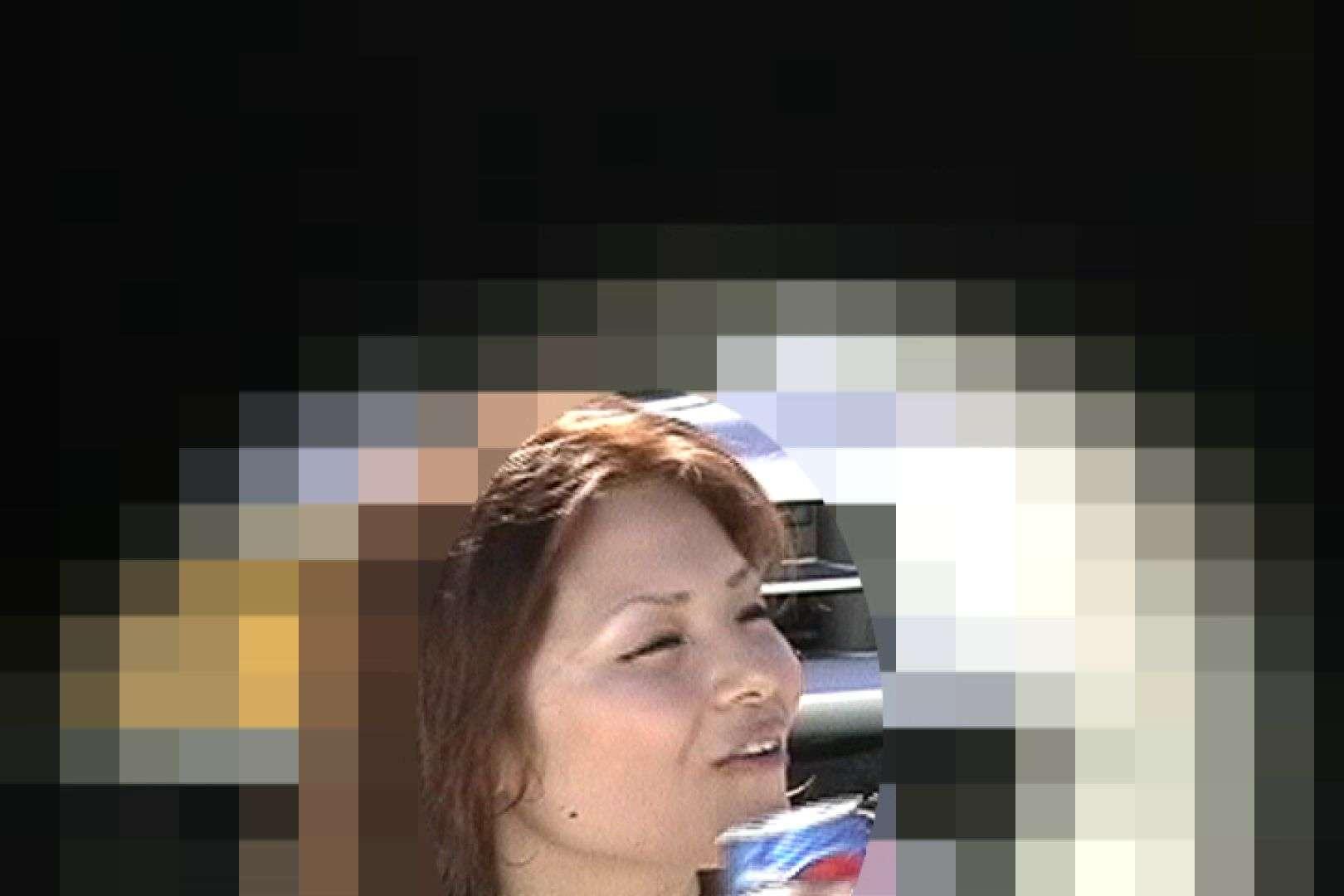 No.63 奇跡の美形ギャル ギャル盗撮映像 われめAV動画紹介 63PIX 18