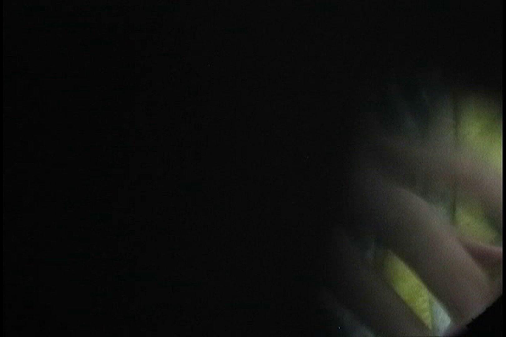No.63 奇跡の美形ギャル 乙女のボディ われめAV動画紹介 63PIX 43