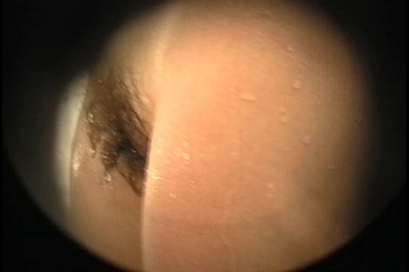 No.77 上も下も顔もチラリズム 接写 セックス画像 107PIX 27