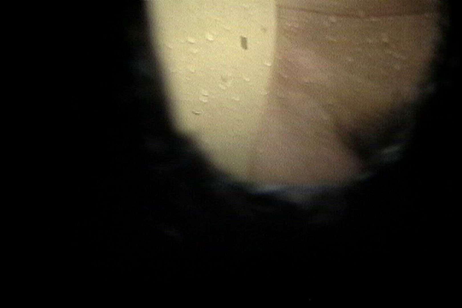 No.79ムッチお女市さん まんこ開いてシャワーを当ててます シャワー 隠し撮りオマンコ動画紹介 81PIX 41