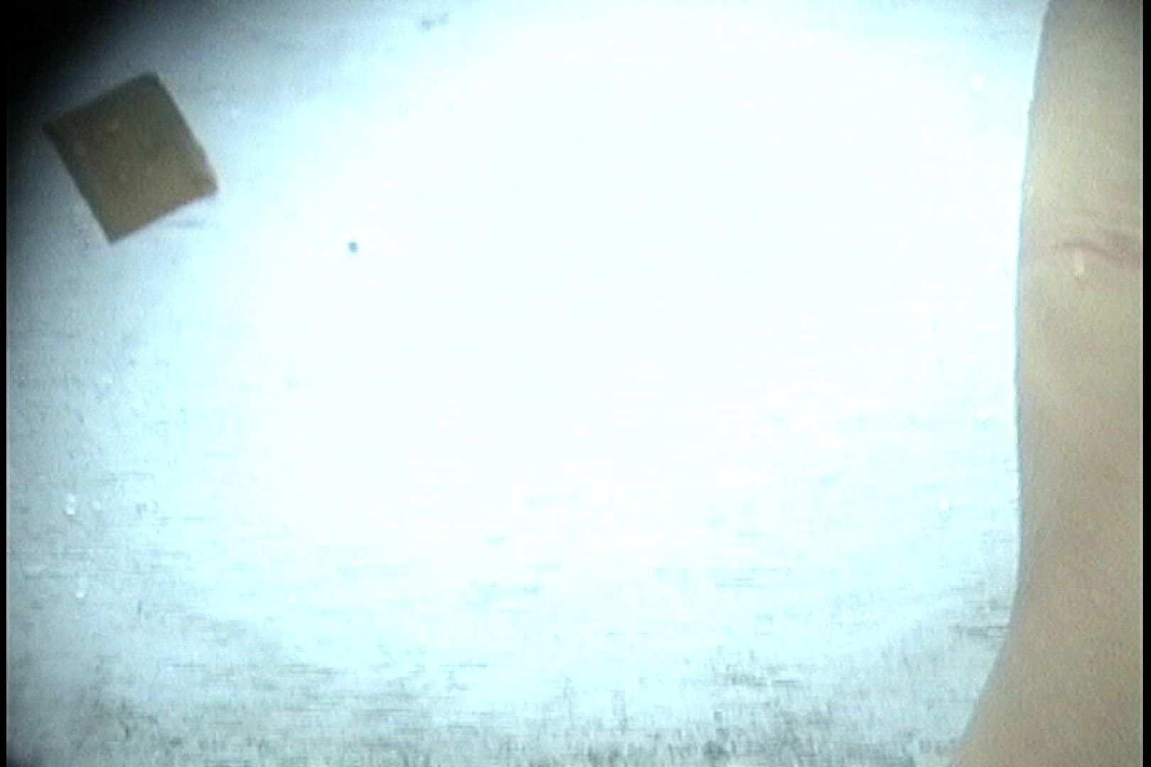 No.80 見事な巨乳にピンクの巨乳輪 乙女のボディ 盗撮動画紹介 96PIX 42