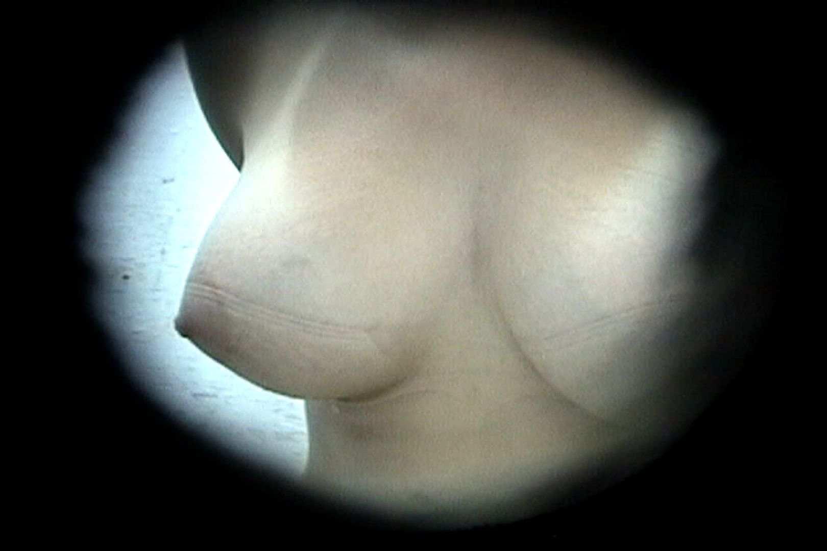 No.80 見事な巨乳にピンクの巨乳輪 巨乳  96PIX 56