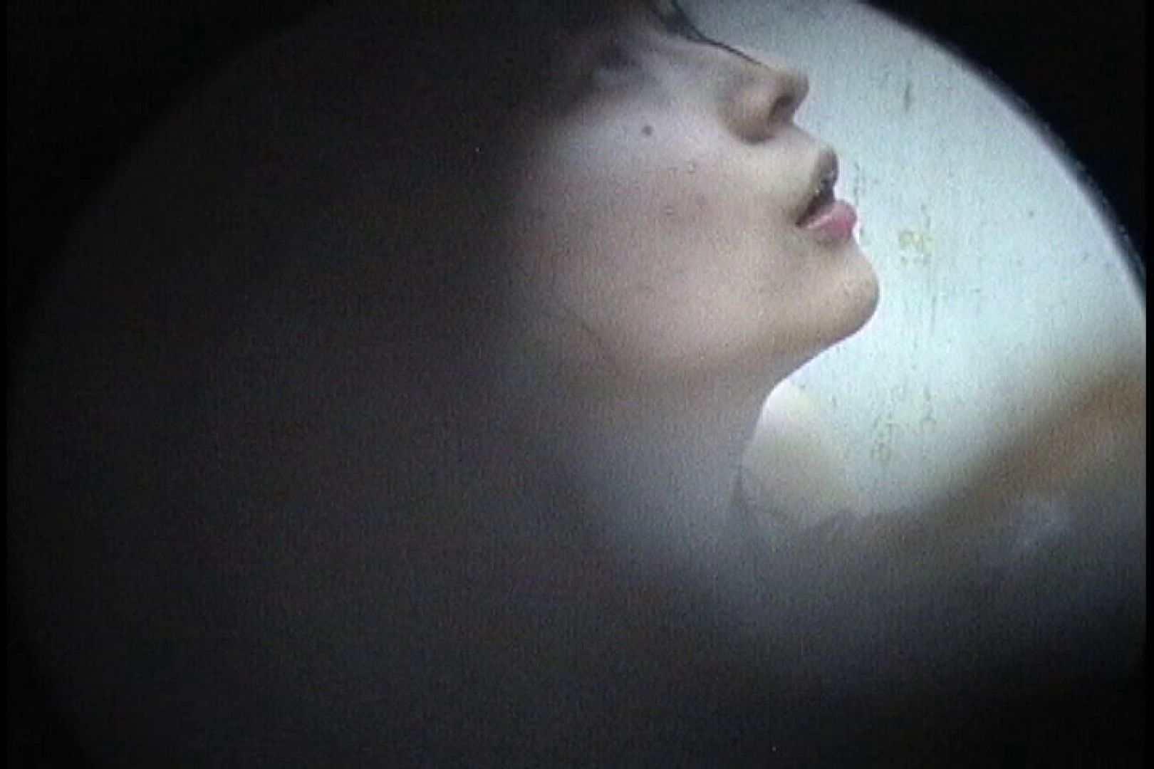 No.96 案の定発情 彼女の目は本気です!! 接写 ヌード画像 90PIX 77