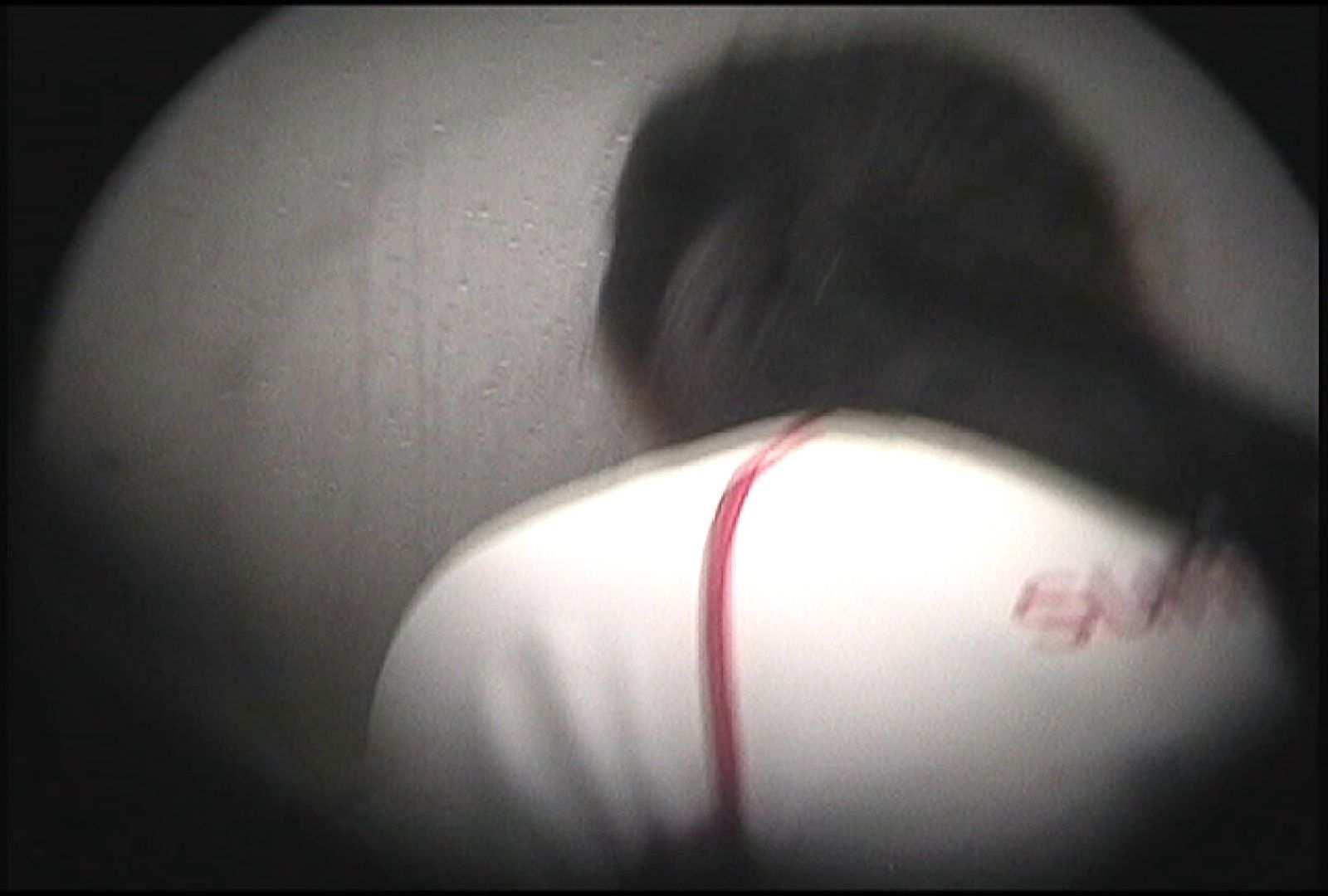 No.126 砂まみれ陥没乳首 乙女のボディ | シャワー  61PIX 1