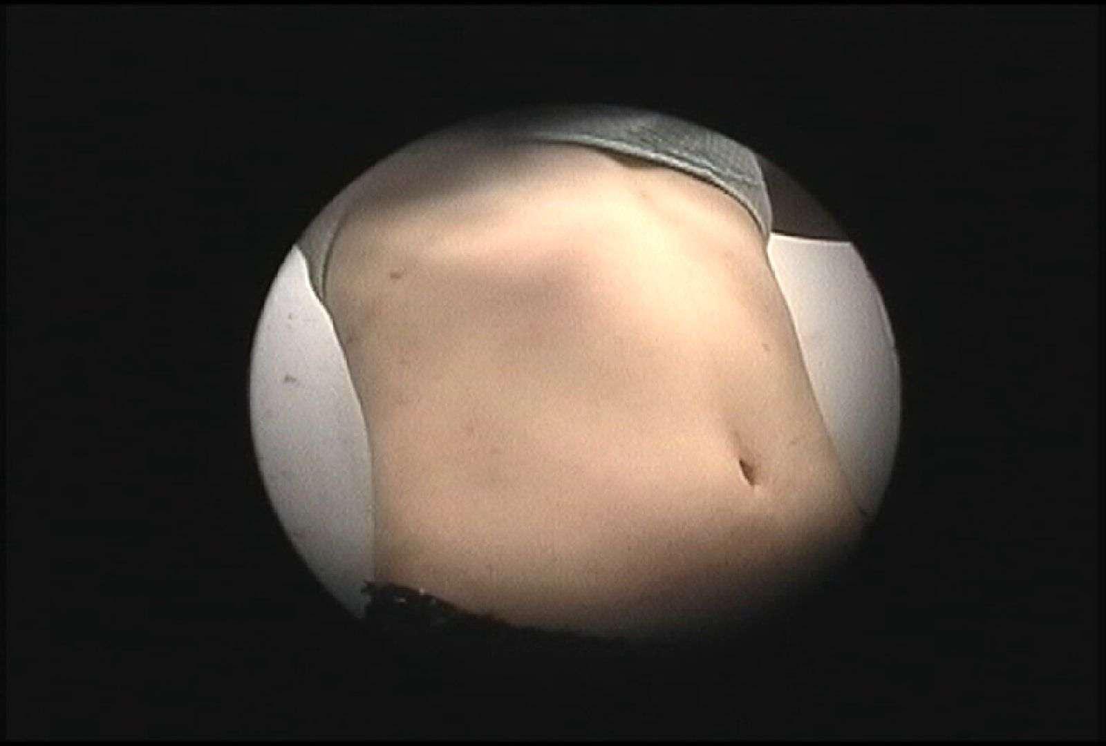 No.126 砂まみれ陥没乳首 乙女のボディ | シャワー  61PIX 9