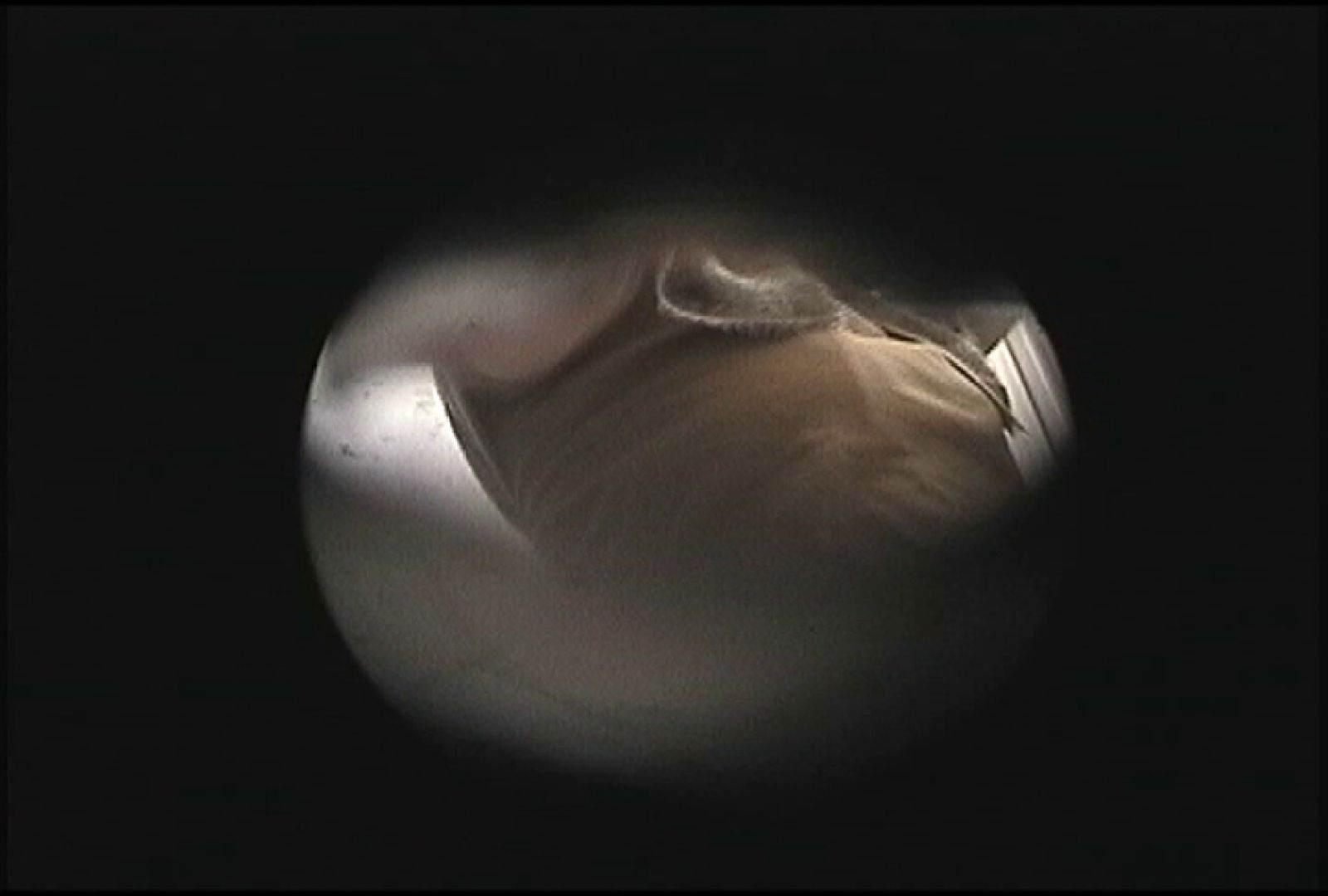 No.126 砂まみれ陥没乳首 接写 隠し撮りオマンコ動画紹介 61PIX 10