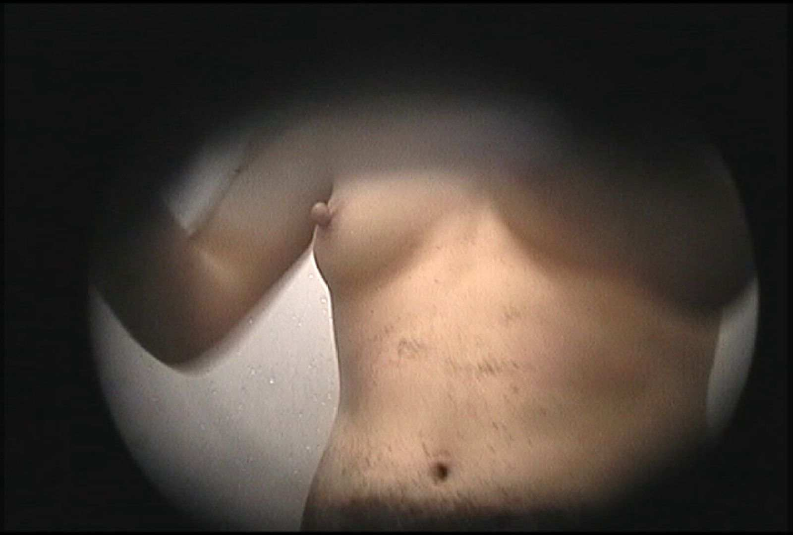 No.126 砂まみれ陥没乳首 乙女のボディ | シャワー  61PIX 21