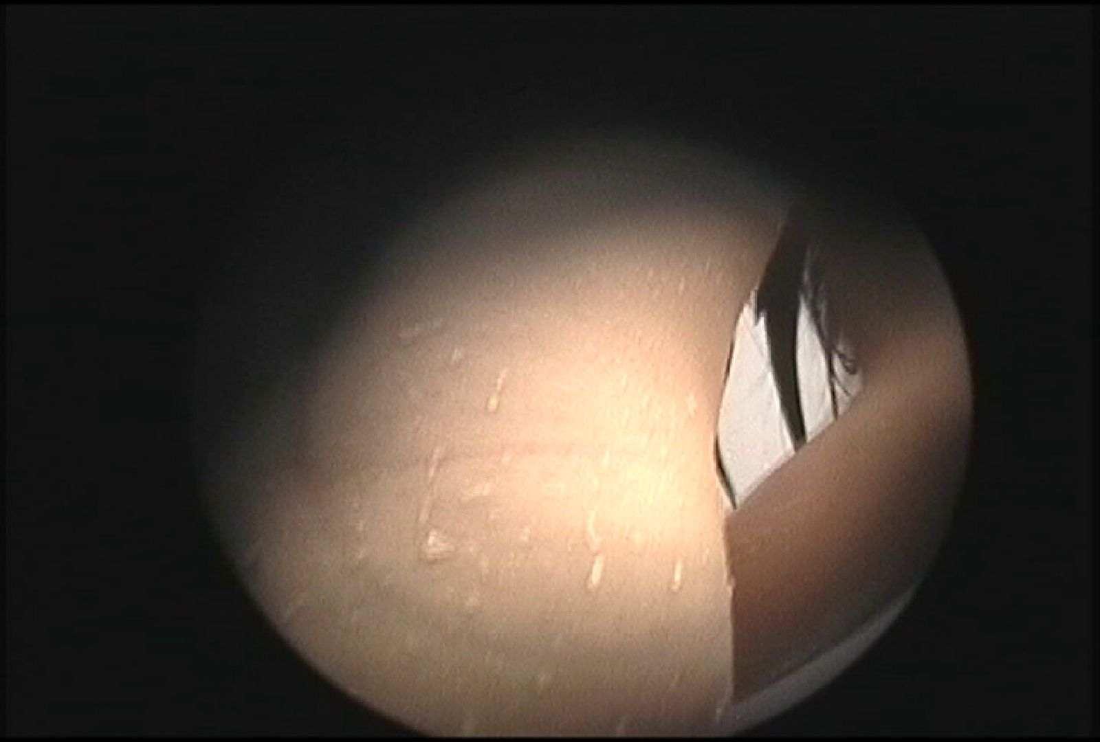 No.126 砂まみれ陥没乳首 乳首 オメコ動画キャプチャ 61PIX 39