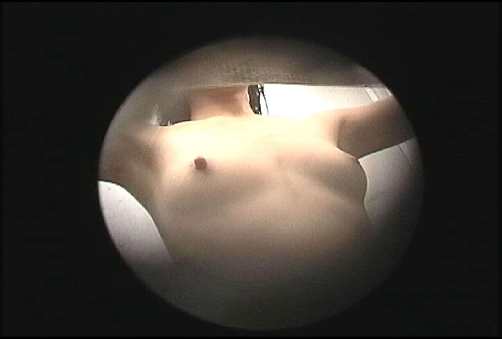 No.126 砂まみれ陥没乳首 接写 隠し撮りオマンコ動画紹介 61PIX 58