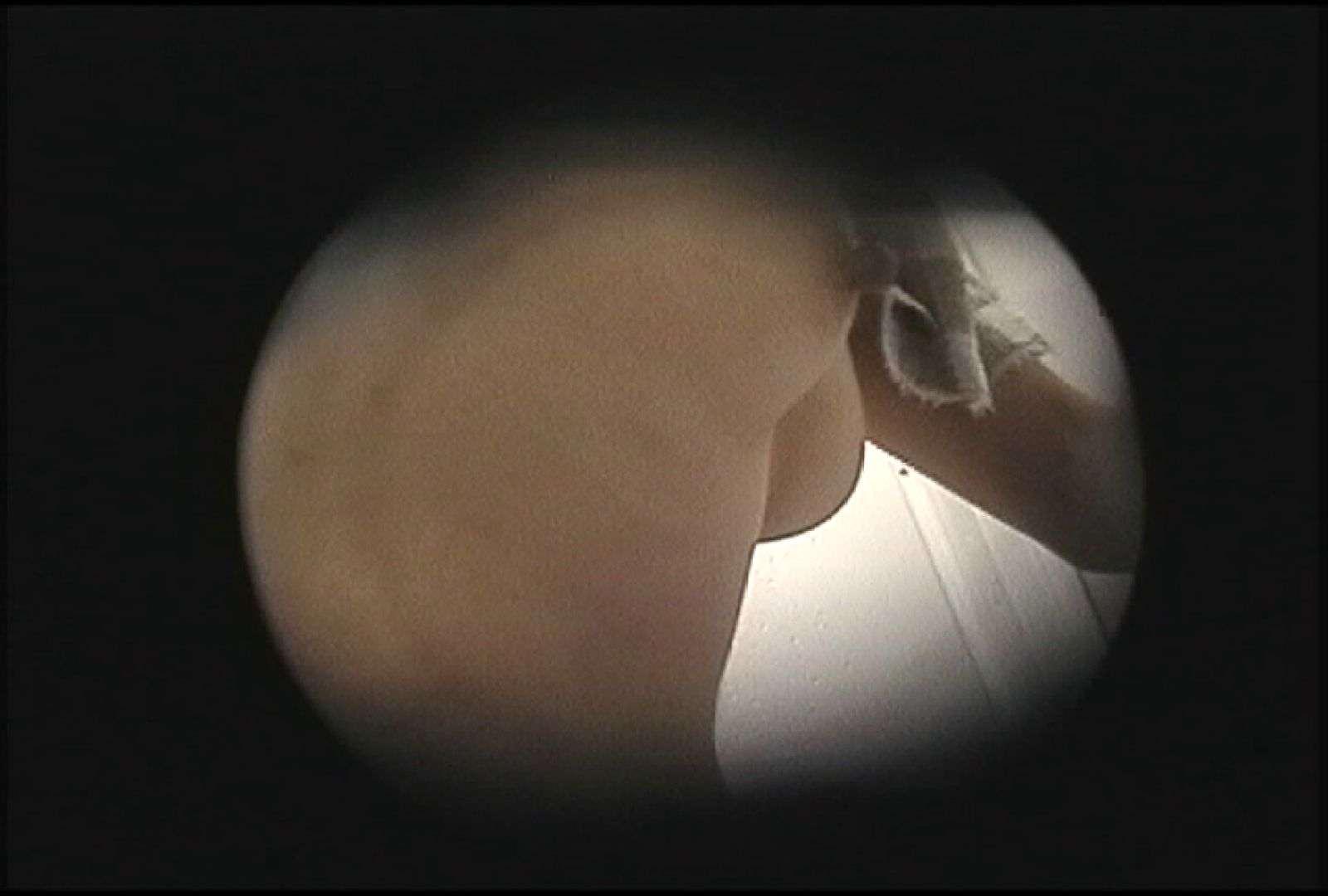 No.126 砂まみれ陥没乳首 乙女のボディ  61PIX 60