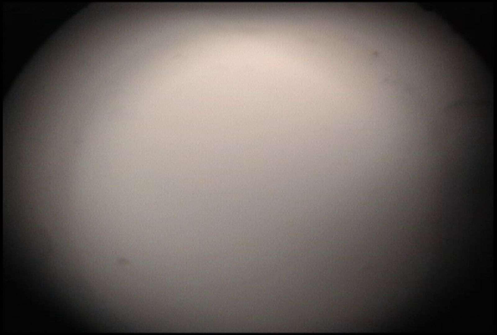 No.131 柔らかいおっぱいをブラに収める仕草 シャワー われめAV動画紹介 68PIX 2