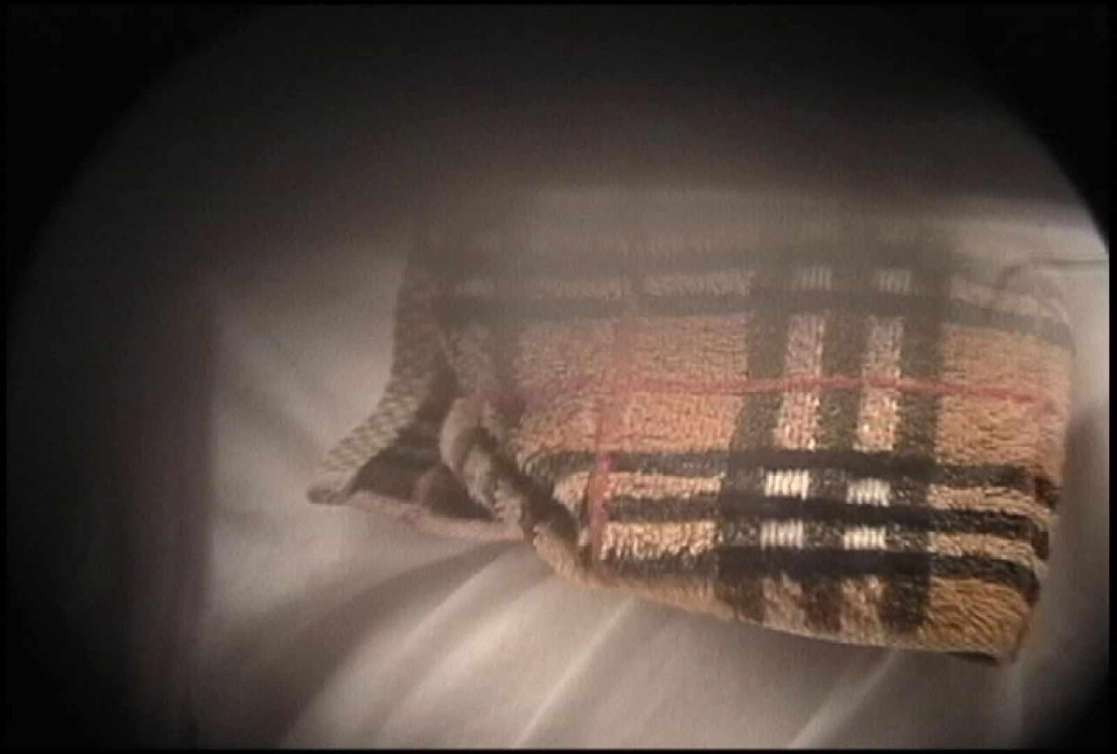No.131 柔らかいおっぱいをブラに収める仕草 おっぱい エロ画像 68PIX 27