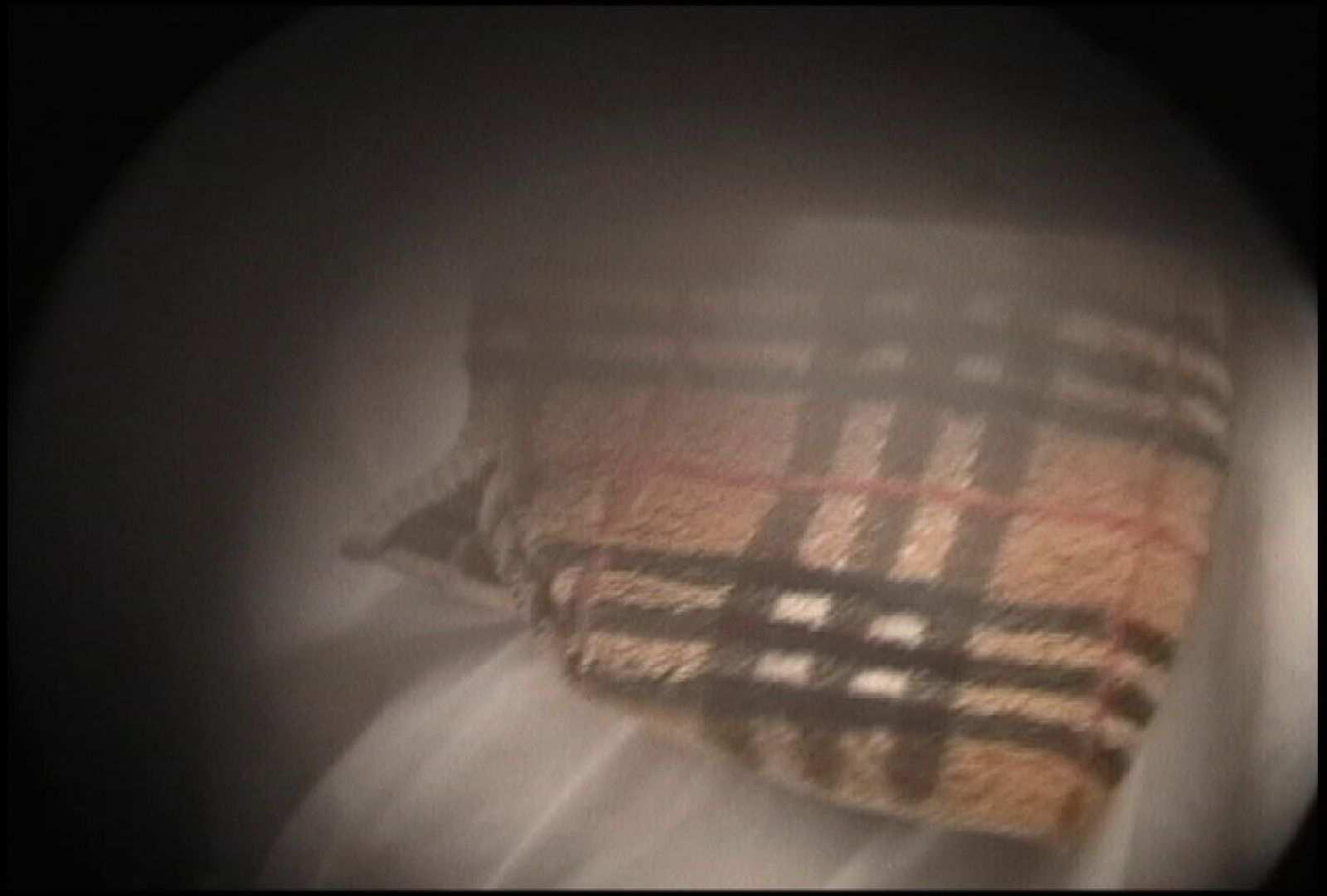 No.131 柔らかいおっぱいをブラに収める仕草 乙女のボディ  68PIX 28