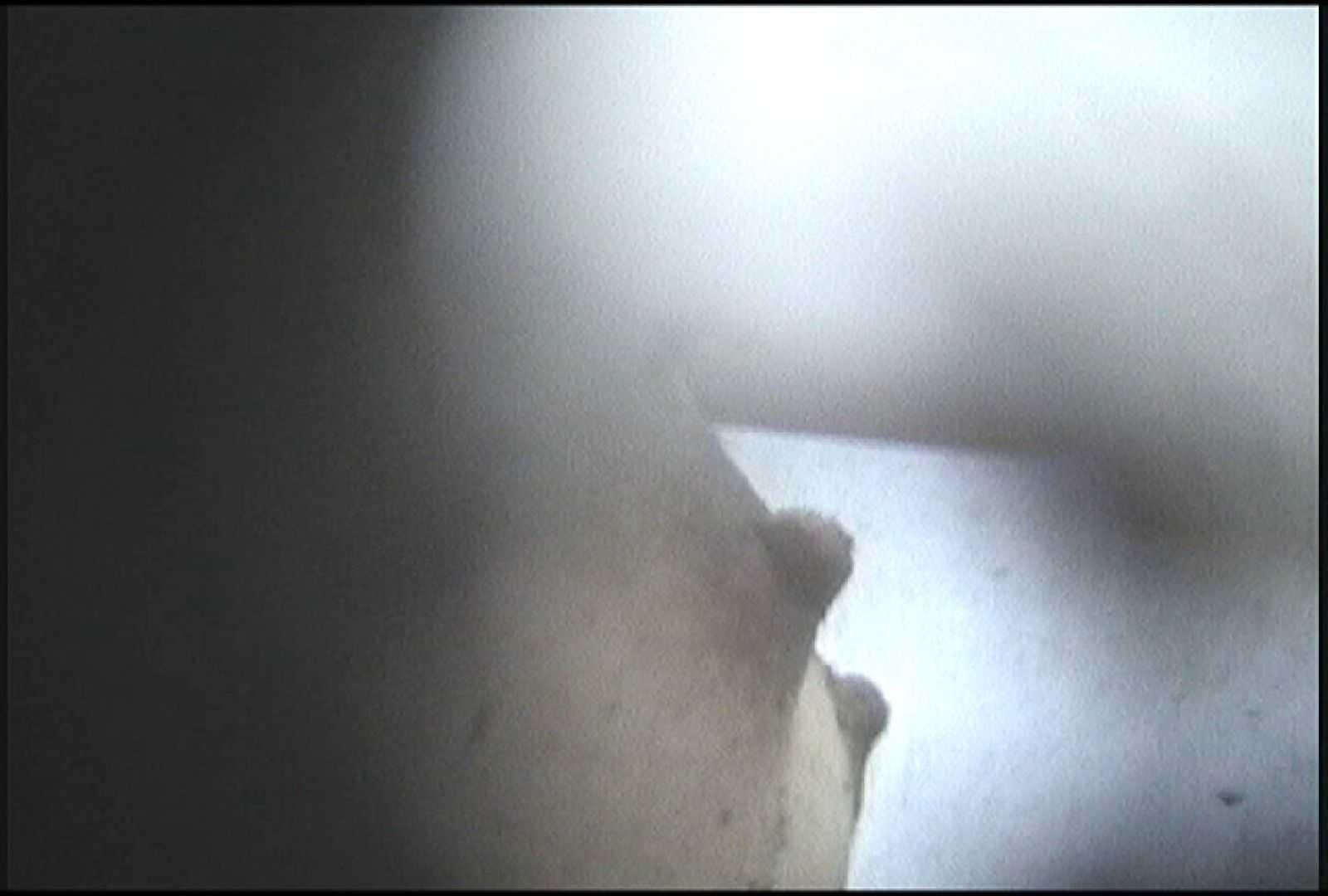 No.135 オムニバス 乳首集めてみました 接写 戯れ無修正画像 109PIX 3