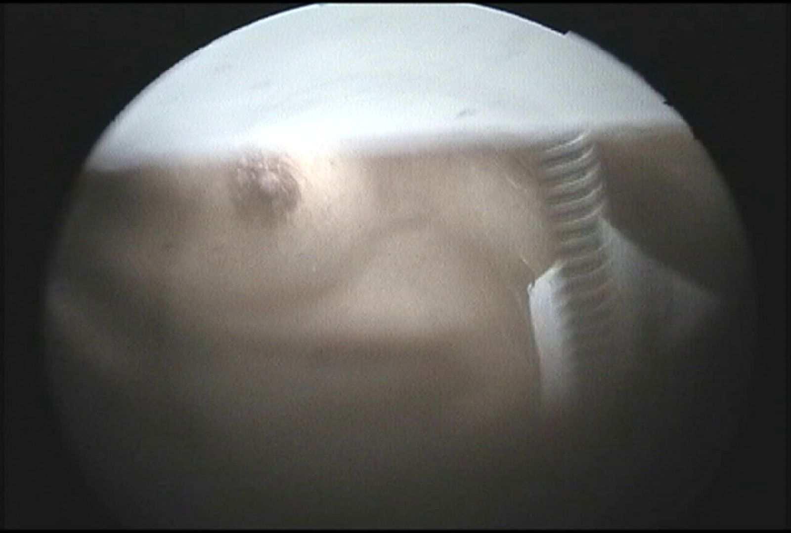 No.135 オムニバス 乳首集めてみました 乙女のボディ   乳首  109PIX 33