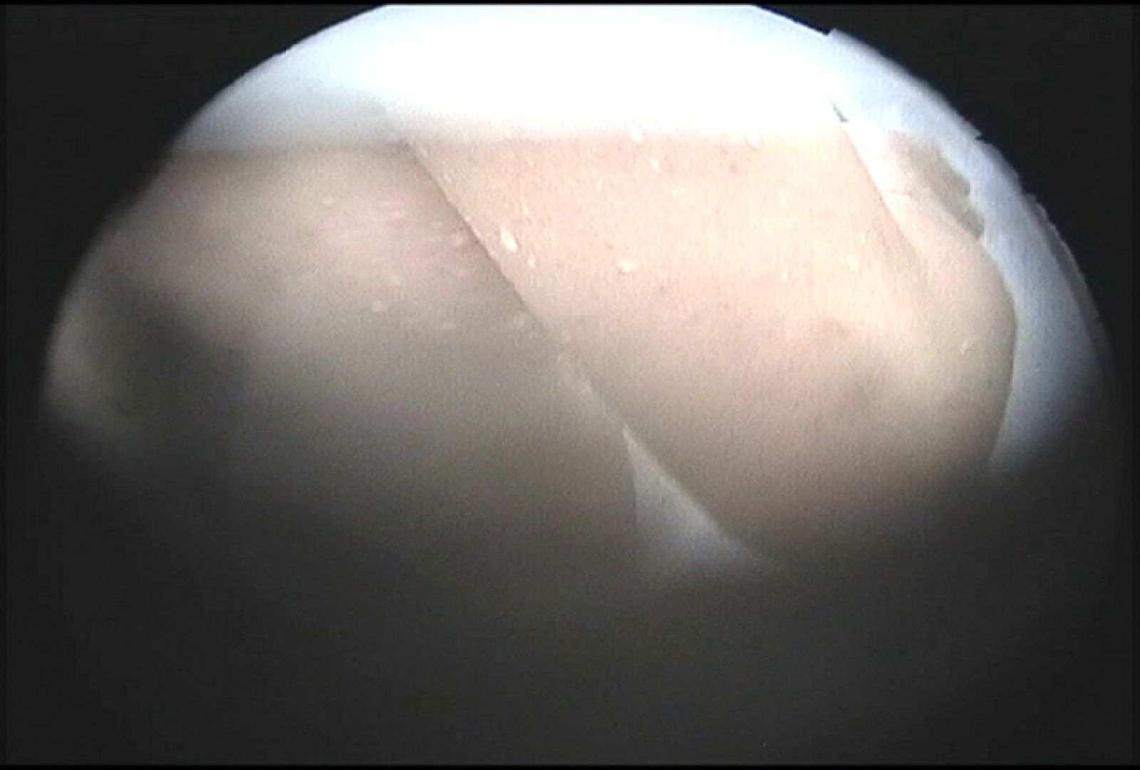 No.135 オムニバス 乳首集めてみました シャワー おまんこ無修正動画無料 109PIX 38