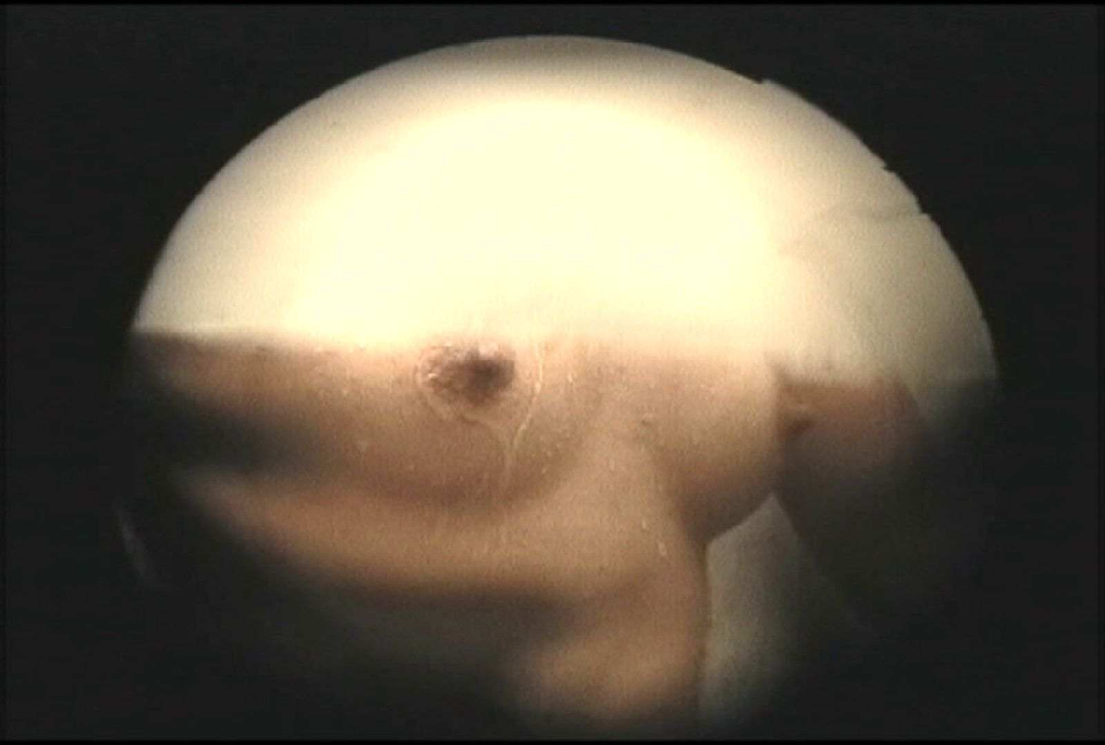 No.135 オムニバス 乳首集めてみました 接写 戯れ無修正画像 109PIX 43