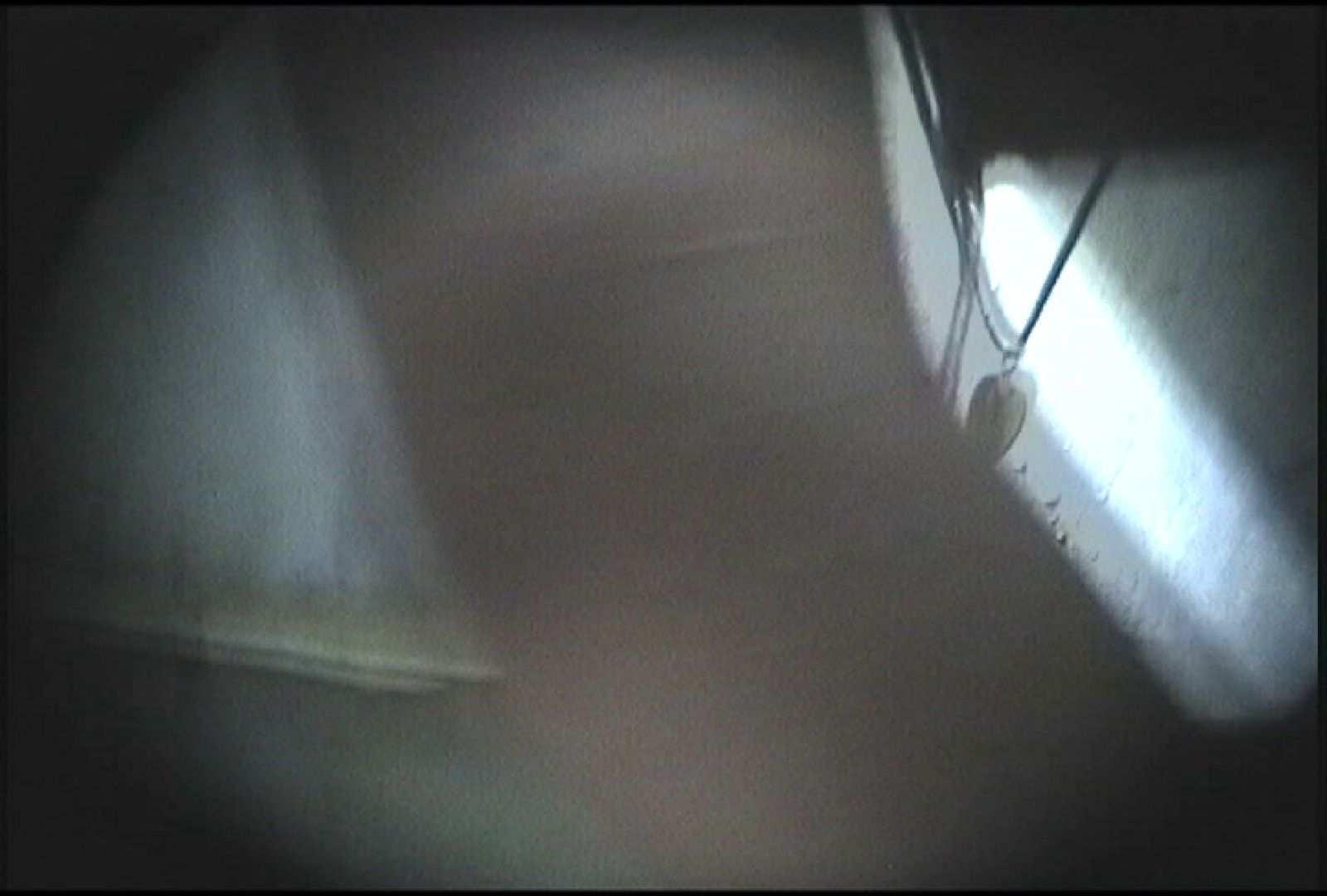 No.135 オムニバス 乳首集めてみました 乙女のボディ  109PIX 60