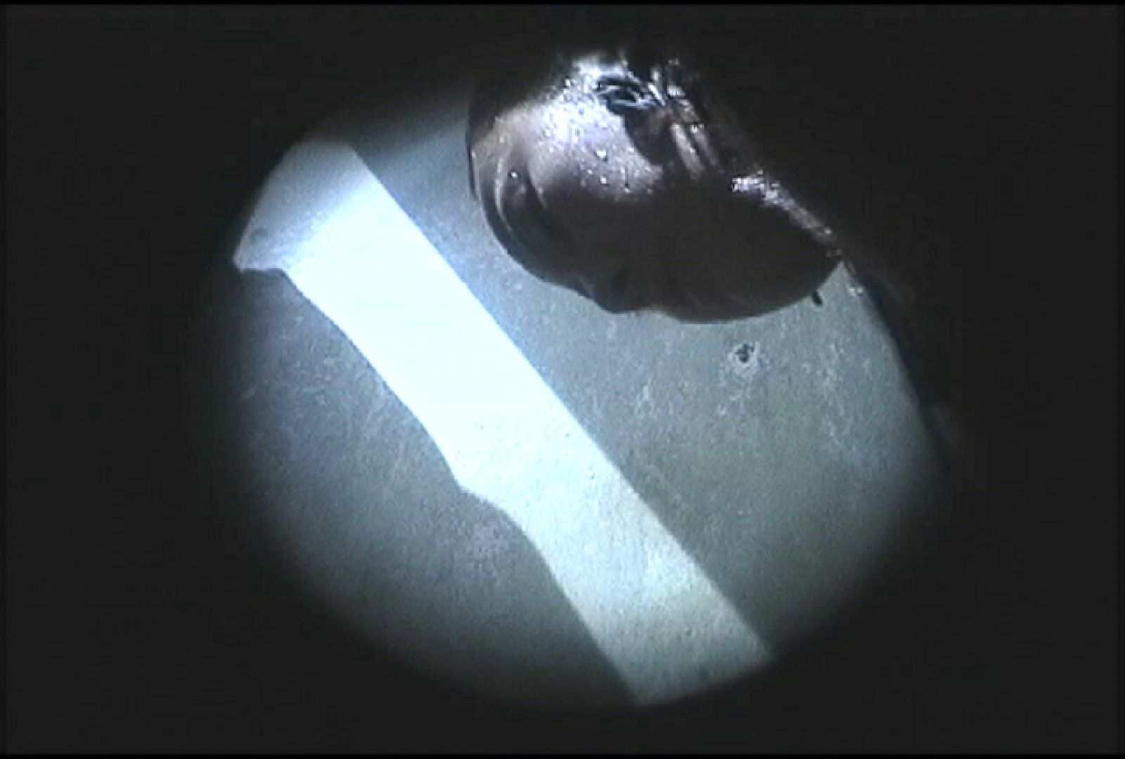 No.135 オムニバス 乳首集めてみました 接写 戯れ無修正画像 109PIX 63