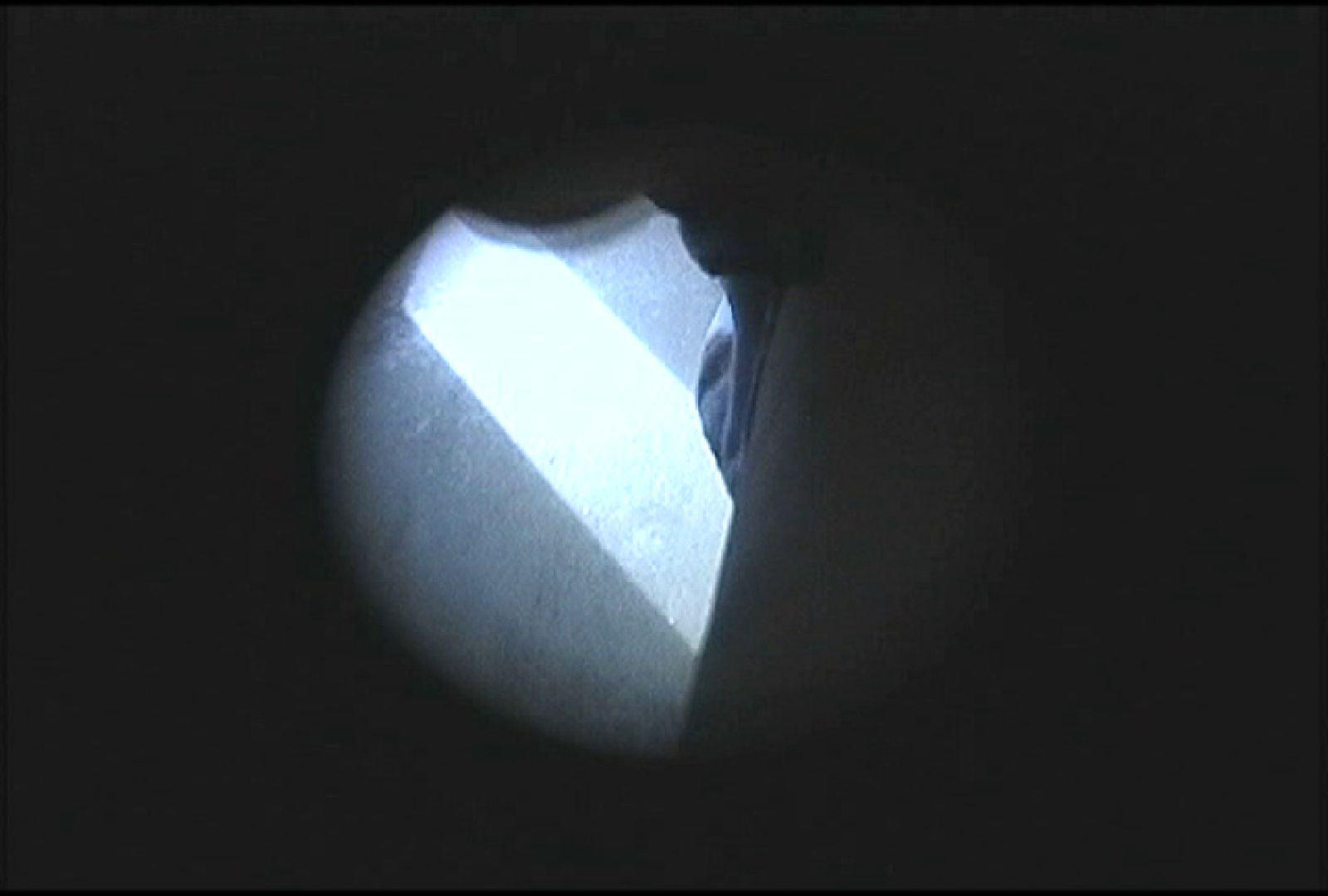 No.135 オムニバス 乳首集めてみました シャワー おまんこ無修正動画無料 109PIX 82