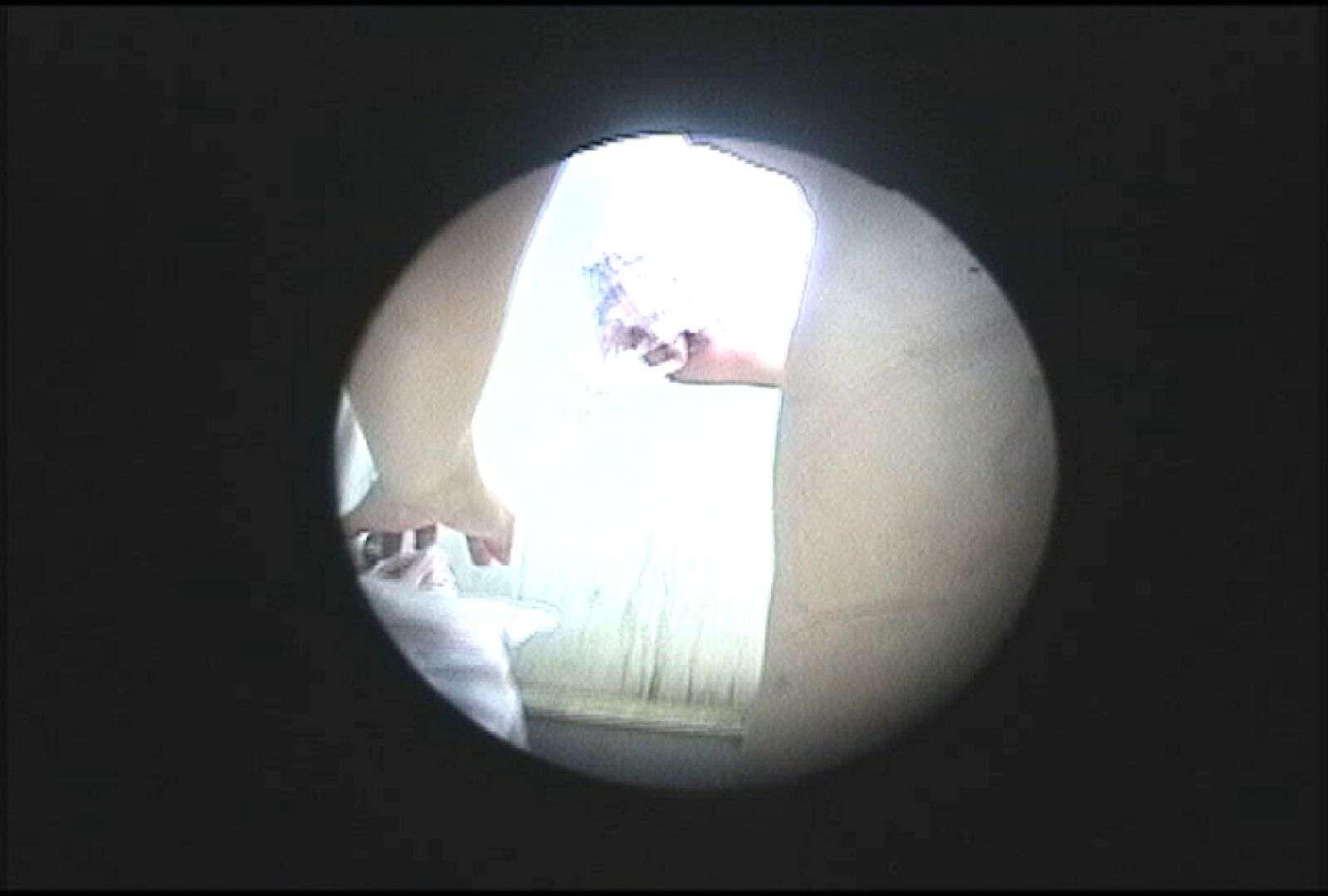 No.135 オムニバス 乳首集めてみました シャワー おまんこ無修正動画無料 109PIX 90