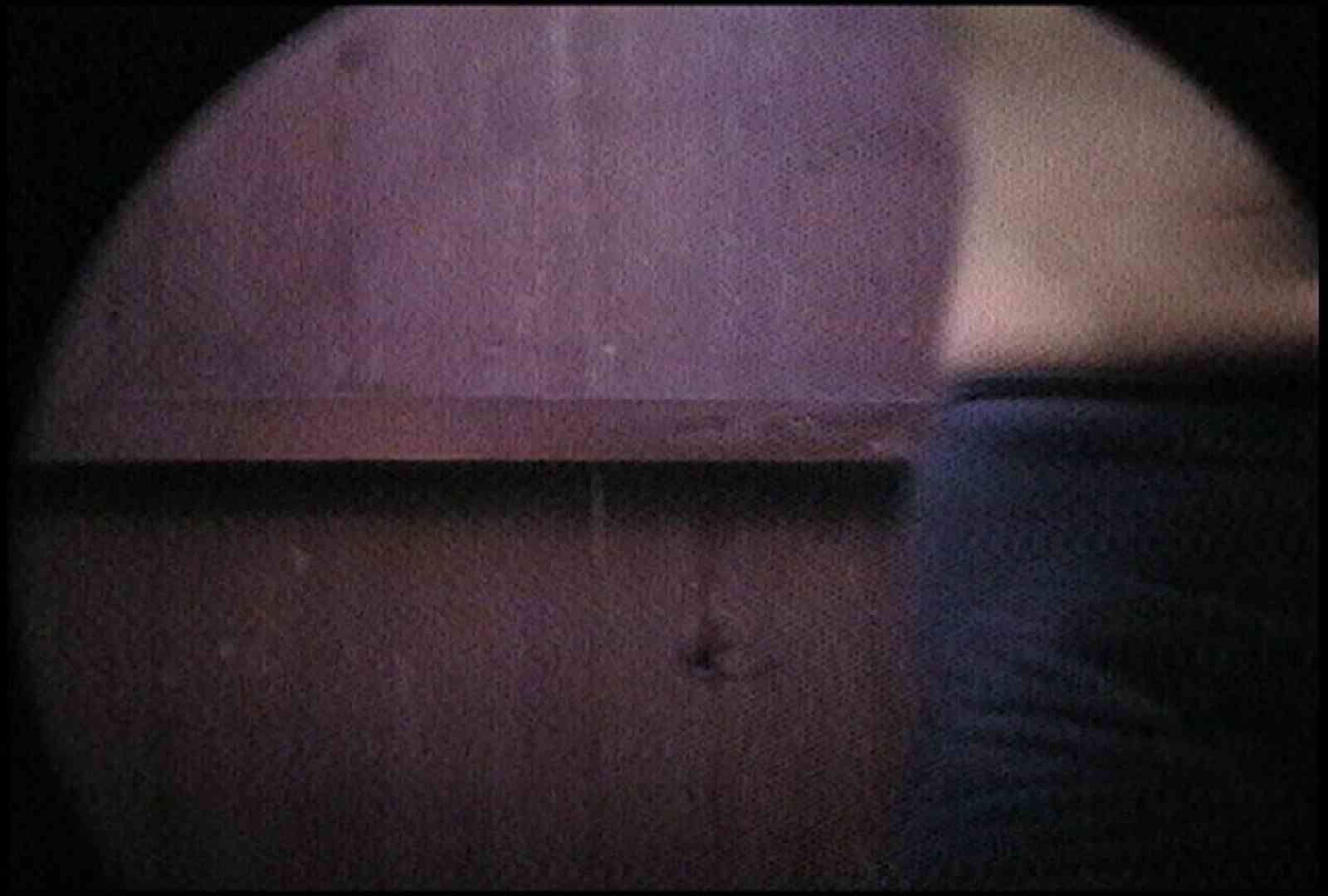 No.137 放射状陰毛と硬い乳 乙女のボディ | 接写  54PIX 16