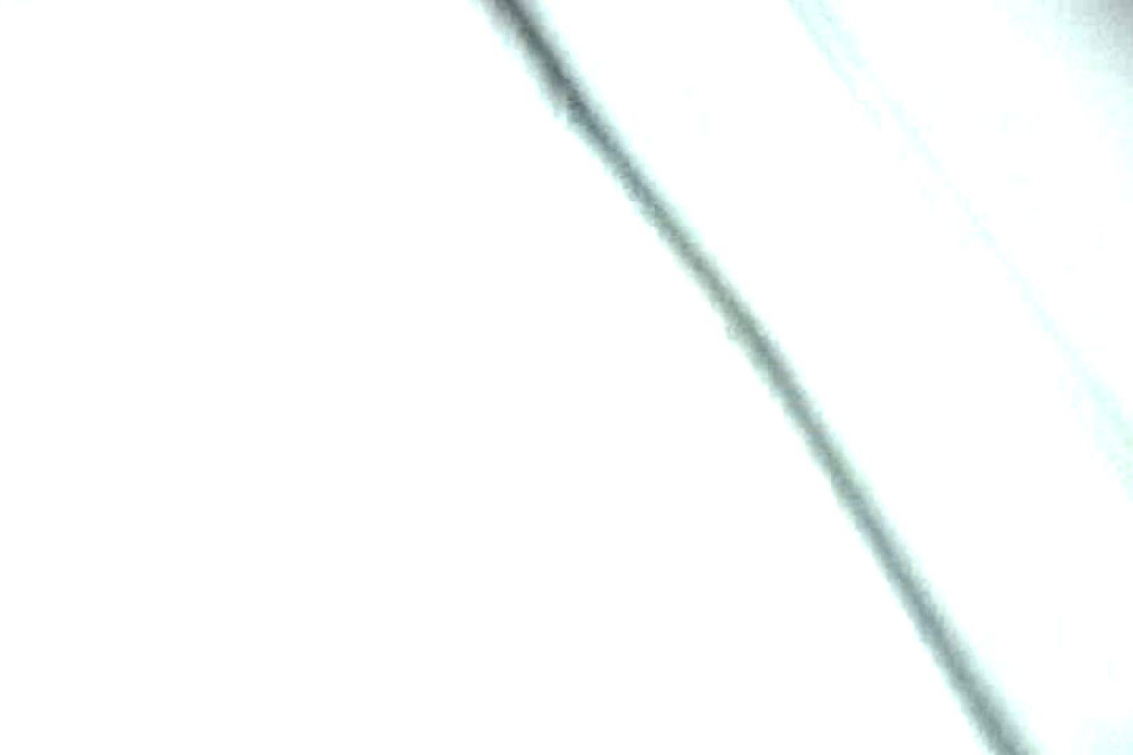 「充血監督」さんの深夜の運動会!! vol.001 カーセックス AV動画キャプチャ 97PIX 14
