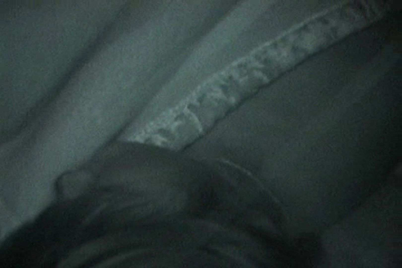 「充血監督」さんの深夜の運動会!! vol.001 盗撮 覗きおまんこ画像 97PIX 22