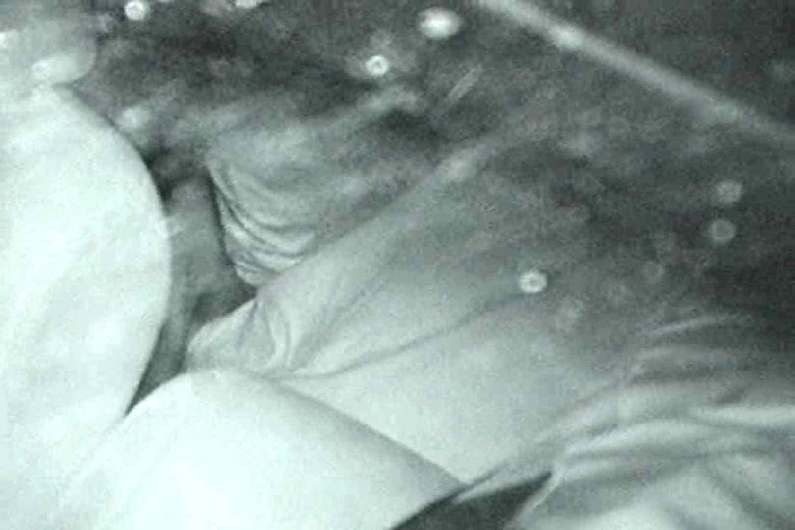 「充血監督」さんの深夜の運動会!! vol.001 カーセックス AV動画キャプチャ 97PIX 24