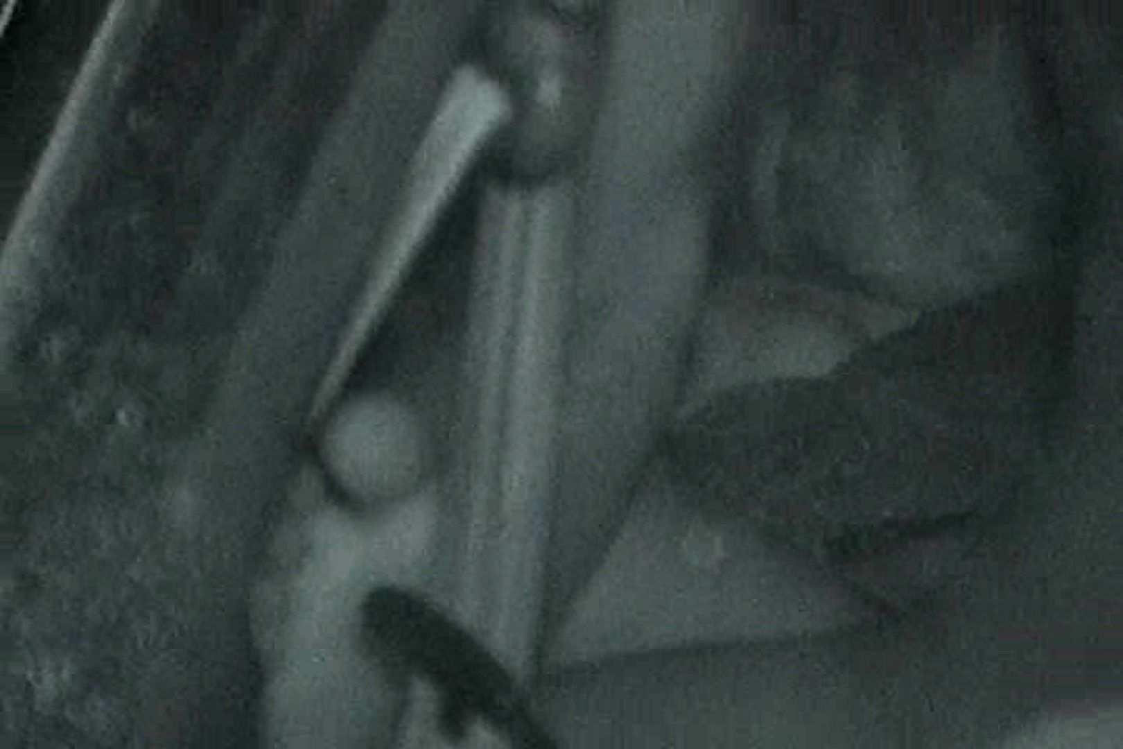 「充血監督」さんの深夜の運動会!! vol.001 セックス 隠し撮りオマンコ動画紹介 97PIX 53