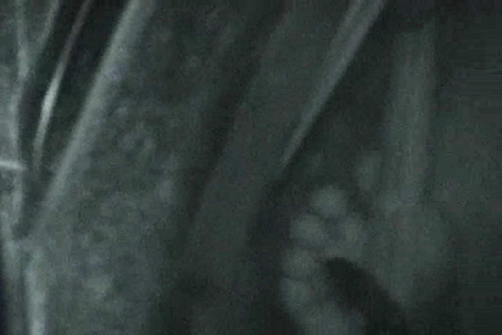 「充血監督」さんの深夜の運動会!! vol.001 カーセックス AV動画キャプチャ 97PIX 54