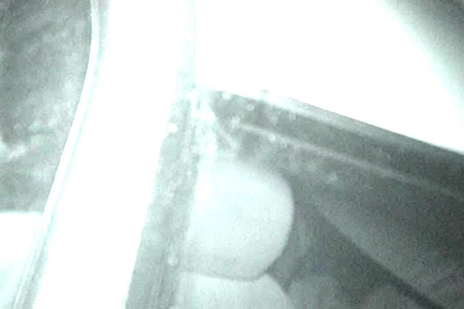 「充血監督」さんの深夜の運動会!! vol.001 セックス 隠し撮りオマンコ動画紹介 97PIX 58