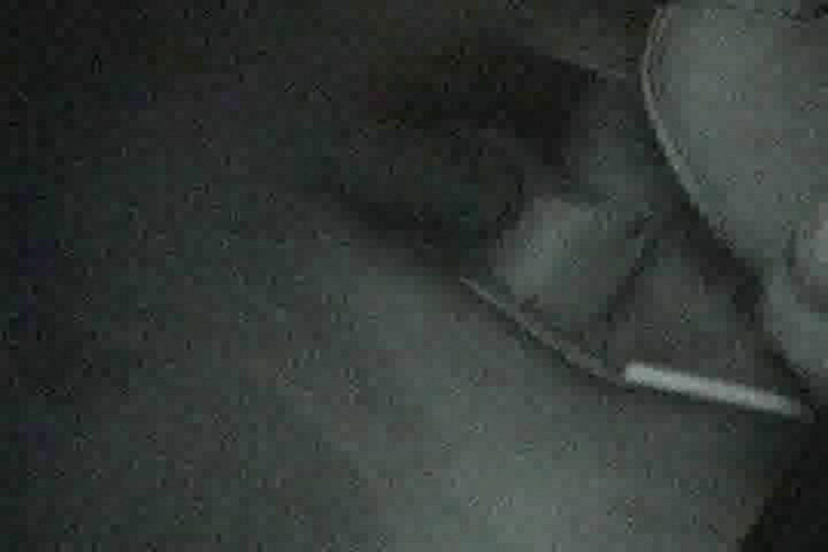 「充血監督」さんの深夜の運動会!! vol.001 OLのボディ  97PIX 60