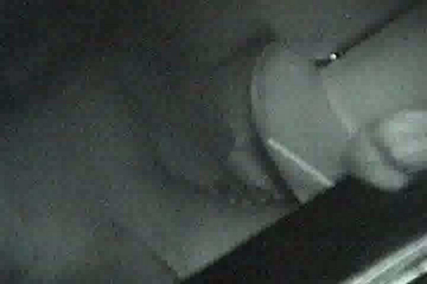「充血監督」さんの深夜の運動会!! vol.001 セックス 隠し撮りオマンコ動画紹介 97PIX 63