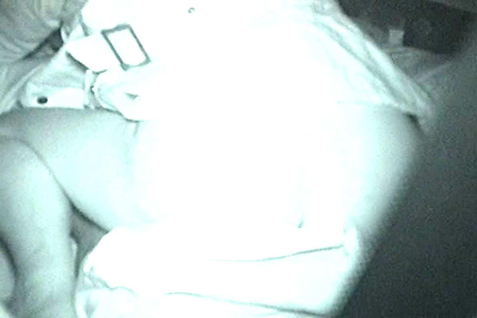 「充血監督」さんの深夜の運動会!! vol.001 カーセックス AV動画キャプチャ 97PIX 89
