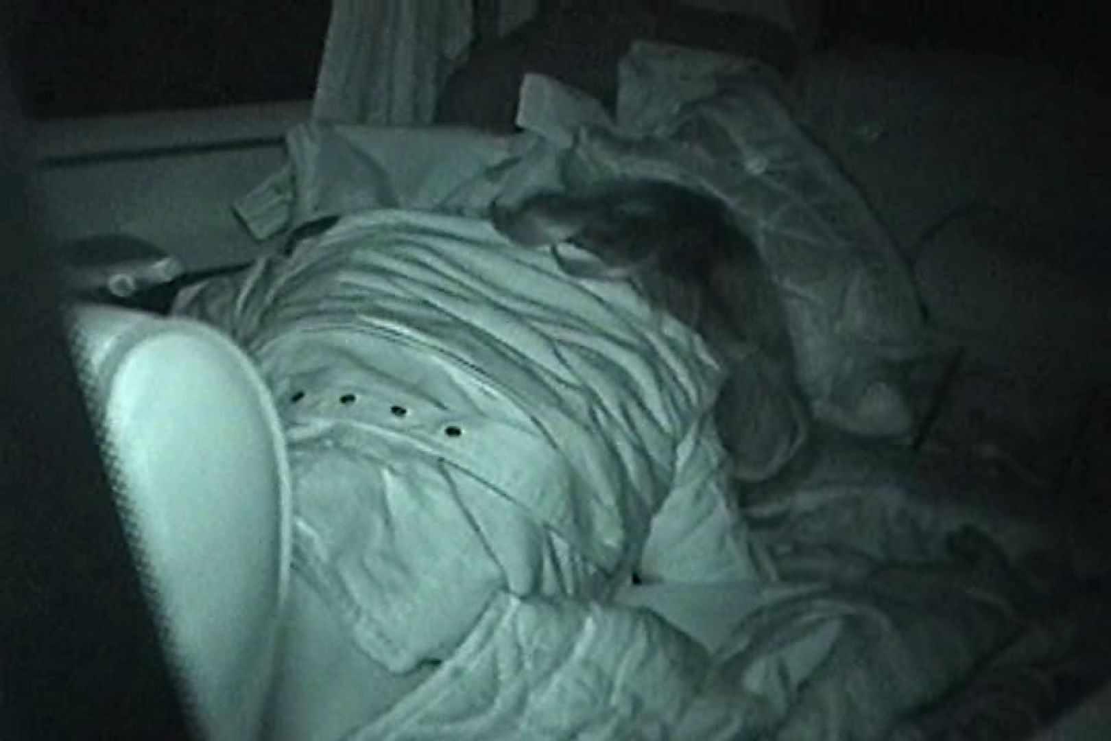 「充血監督」さんの深夜の運動会!! vol.001 盗撮 覗きおまんこ画像 97PIX 92