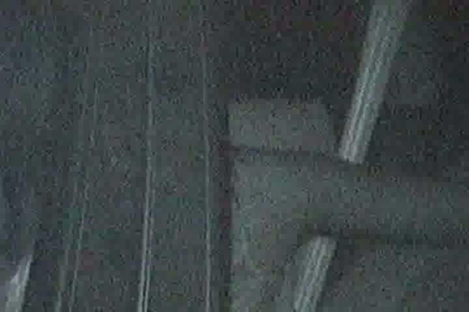「充血監督」さんの深夜の運動会!! vol.007 接写 | OLのボディ  49PIX 1