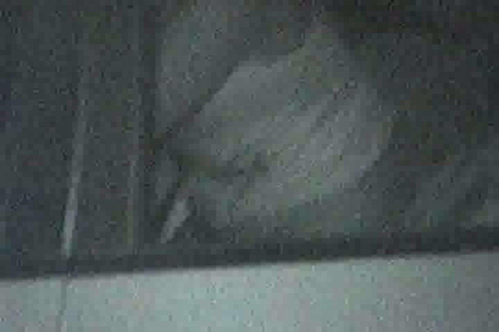「充血監督」さんの深夜の運動会!! vol.007 接写 | OLのボディ  49PIX 3