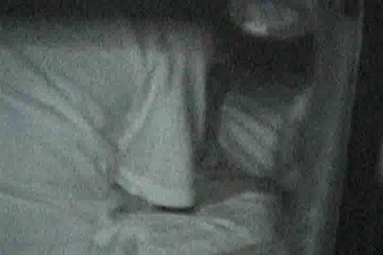 「充血監督」さんの深夜の運動会!! vol.007 接写 | OLのボディ  49PIX 9