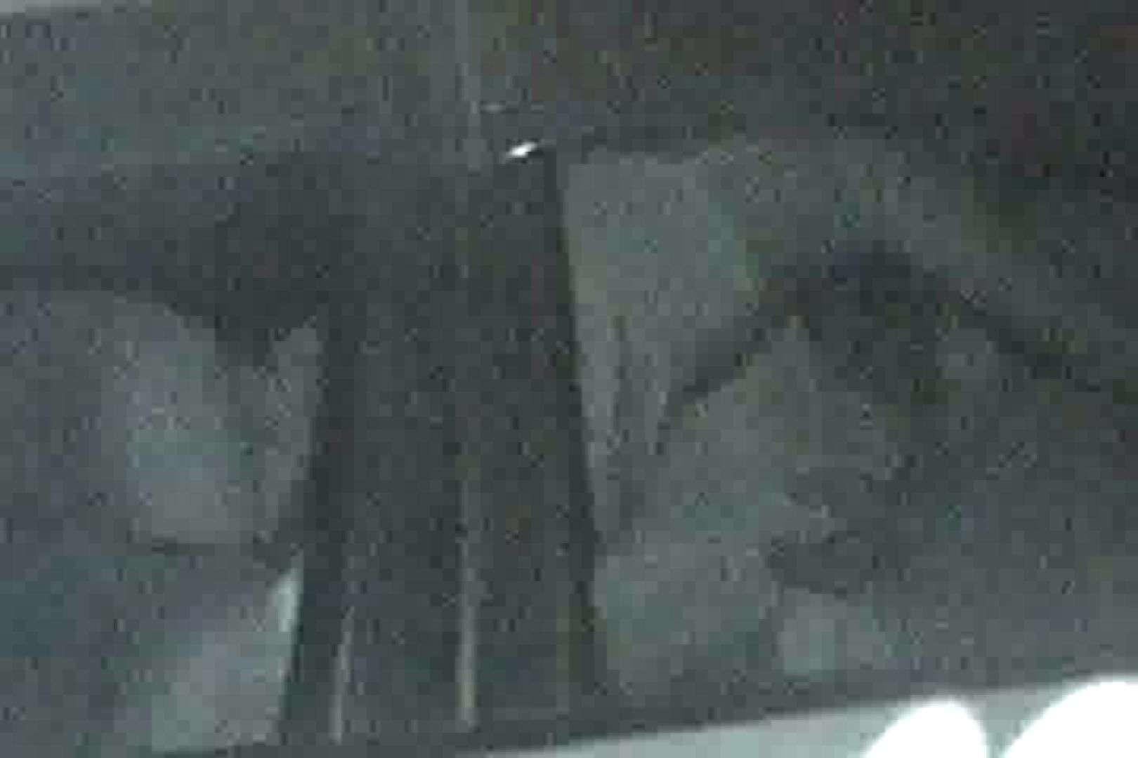 「充血監督」さんの深夜の運動会!! vol.007 接写 | OLのボディ  49PIX 15