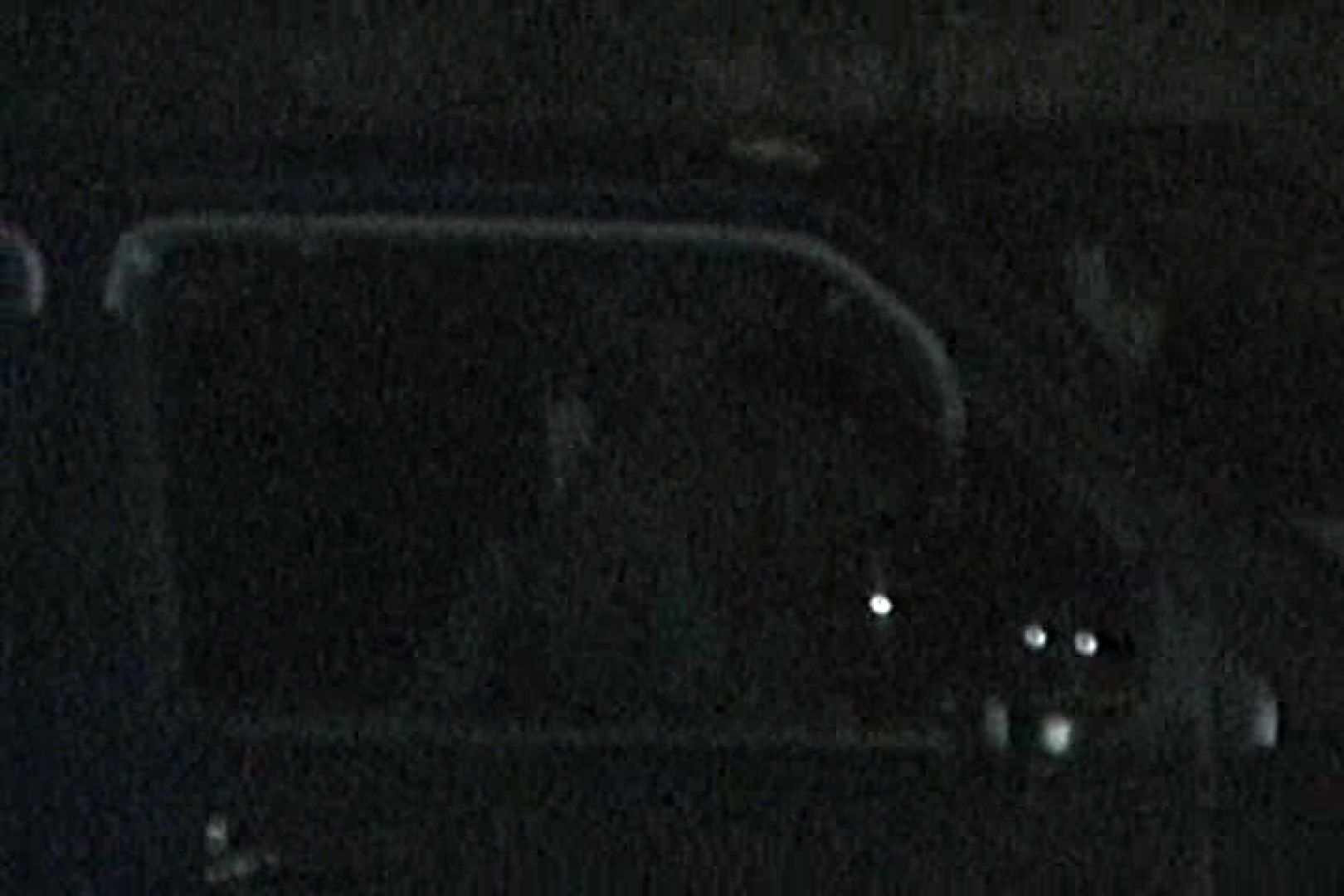 「充血監督」さんの深夜の運動会!! vol.009 カップル | OLのボディ  69PIX 11