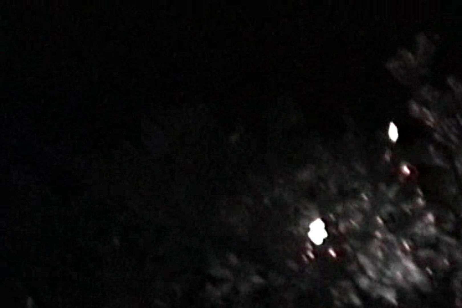 「充血監督」さんの深夜の運動会!! vol.009 カップル | OLのボディ  69PIX 17